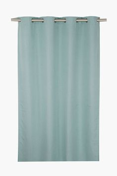 This curtain is made from a richly textured polyester making it perfect for introducing texture and interest into a room. Black yarns are intricately woven Lounge Curtains, Modern Curtains, Cafe Curtains, Mr Price Home, Home Online Shopping, Home D, Great Lengths, Lucca