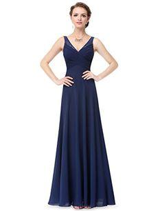 21 Best Bridesmaid dresses images | Bridesmaid dresses