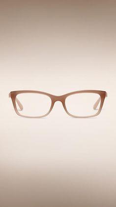 76ce5c3696 22 Best Glasses 2 images