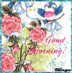 ☀️Good Morning Sweet PinFriends❤️Sending love and hugs❤️Annie x o x o x o Good Morning Animated Images, Good Morning Picture, Good Morning Messages, Good Afternoon, Good Morning Good Night, Sunday Pictures, Morning Pictures, Good Night Quotes, Morning Quotes
