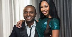 IK & Minnie Announced As Hosts For The 2016 AMVCAs