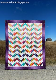 Tamarack Shack Quilting Designs, Quilt Design, Quilting Ideas, Jellyroll Quilts, Something Beautiful, Quilt Making, Quilt Blocks, Quilt Patterns, Pattern Design