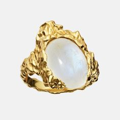 OMG YES - for right index finger - same size as other index ring Gudinnering Månesten - Maanesten Silver Accessories, Feminine Energy, Moonstone Ring, Krystal, Intuition, Gemstone Rings, Rings For Men, Gemstones, Jewelry
