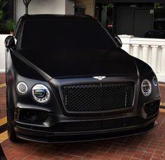 Bentley Bentley Motors, Bentley Car, My Dream Car, Dream Cars, Bentley Continental Gt, Top Cars, Ford Gt, Future Car, Amazing Cars