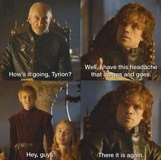 Are you looking for ideas for got quotes?Browse around this site for very best Game of Thrones memes. These wonderful pictures will make you enjoy. Game Of Thrones Meme, Game Of Thrones Books, Game Of Thrones Dialogues, Game Of Thrones Instagram, Game Of Thones, Got Memes, Funny Memes, Got Quotes, Quotes Kids
