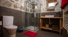 Booking.com: Alojamento de Turismo Rural Cardenha da Bessada - TER , Branda de Santo António, Portugal . Reserve agora o seu hotel!
