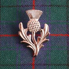 Clan Mackay products