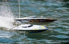 Rc Hobbies, Rio, Boat, Vehicles, Dinghy, Boats, Car, Vehicle, Ship