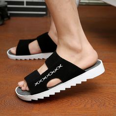 2015 pizarras de verano casual melissa men ' s sandalias birkenstocks sandalias de la plataforma zapatos cuñas jalea damen schuhe diapositivas(China (Mainland))