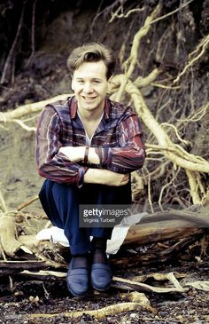 Archive Entertainment On Wire Image Redferns Contributor Highlights Stock Pictures, Royalty-free Photos & Images Jim Kerr, Scottish Bands, Tears For Fears, Simple Minds, New Romantics, Post Punk, Lady And Gentlemen, Great Bands, 1980s
