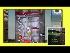 """""""Lay's Machine"""" de +Castro y BBDO Argentina para las Lay's de Pepsico. Lápiz de Bronce 2011.     Fuente: http://www.youtube.com/watch?feature=endscreen&NR=1&v=RvHwVvhatD0"""