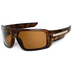 Fox Racing Sunglasses The Study Brown Smoke / Bronze Lens (30-795) Fox Racing. $34.95. Save 70%!