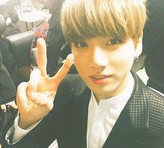 BTS 방탄소년단 | 전정국 Jeon JungKook