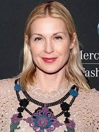 Gossip Girl's Kelly Rutherford Custody Battle with Daniel Giersch Kelly Rutherford, Ex Husbands, Gossip Girl, Battle, Actresses, Consciousness, Law, Kids, People