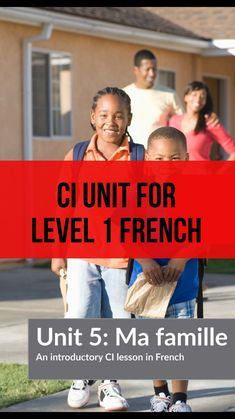 High School French, French Class, Cloze Activity, Interpersonal Communication, Story Retell, French Online, Movie Talk, French Stuff, French Teacher