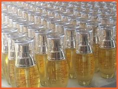 Argan Oil Wholesale from morocco  and can you get its with your private label + brand name argan oil home Pure 100% Certified Organic Rich vitamin E From morocco can be used as a daily moisturizer for skin, hair and nails. Can you contact with us for get more infos : http://arganoilhome.com/wholesale/ #arganoil #oilargan #pureargan #moroccanoil #arganoilhome #arganoilbenefits #arganoiluses #arganoilforhair #beautyproducts