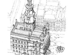 "Popatrz na ten projekt w @Behance: ""Architectural sketches"" https://www.behance.net/gallery/6327979/Architectural-sketches"