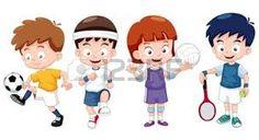 ilustrações para crianças - Pesquisa Google