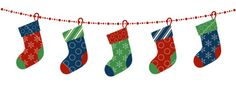 Am impodobit bradul Christmas Stockings, Seasons, Holiday Decor, Autumn, Fall, Seasons Of The Year