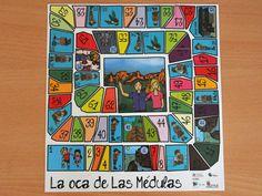 puzzle01