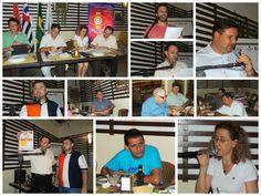 Rotary Club de Indaiatuba Cocaes: 30ª REUNIAO DO ROTARY CLUB DE INDAIATUBA COCAES