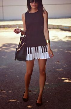fashforfashion -♛ STYLE INSPIRATIONS♛: dress