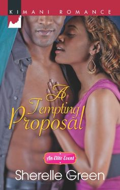 On sale for $1.99 A Tempting Proposal (An Elite Event Book 1) by Sherelle Green http://www.amazon.com/dp/B00BAT1KTU/ref=cm_sw_r_pi_dp_VS3rwb0HVWN4R
