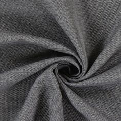 Still 9 - Cotone - Poliestere - grigio scuro