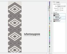 I peyote di Lufantasygioie: senza PDF