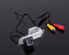 10.37$  Buy here - Car rearview camera for Aveo 2012 Trailblazer 2012 Cruze h/b wagon 2012 Opel Mokka 2012 Cadillas SRX CTS 619   #buyonline