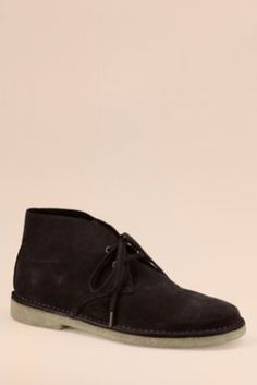 Men's Jackson Chukka Boot from Lands' End