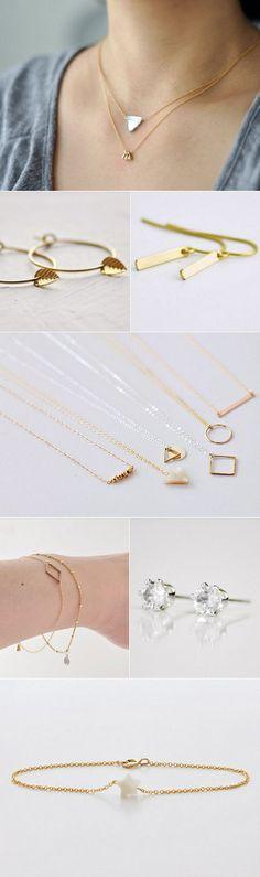 exPress-o: Edor Jewelry Giveaway