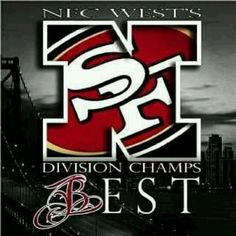 There the Best Alright Sf Forty Niners, Sf Niners, Nfl 49ers, 49ers Fans, 49ers Nation, Patrick Willis, Nfc West, San Francisco 49ers, Football Team