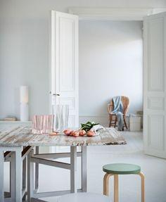 Aalto vase 80 - Iittala.com