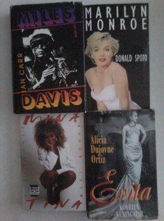 World Famous&Calssic Movies&Music Stars LifeStory HomeLibrary