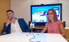 Entrevista a Jose B. Moreno responsable SEO, SEM y SMO en QDQ Media