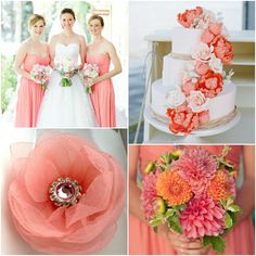 Image from http://www.mph.ie/wp-content/uploads/2014/01/Coral-Wedding-Theme.jpg.