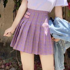TopShop Classic Schoolgirl Black Pleated Mini Skirt SIZES 6-14