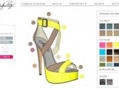 L'invitée de la semaine : Jodie Fox de Shoes of Prey • Hellocoton.fr