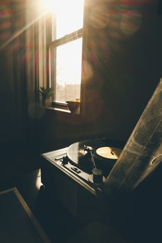 Through The Window, Morning Light, Light And Shadow, Daydream, Beautiful, Art Photography, Sunshine, Instagram, Windows
