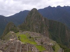 6 Peruvian Words You Should Know Before Your Machu Picchu Adventure Spanish Language Peruvian words Peruvian slang Peruvian Machu Picchu Cuzco