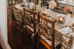 Tamari & Lenard – Standesamt Ratingen | LaDü Düsseldorf – Patrycja Janik | Hochzeitsfotografin Nrw Table Settings, Dekoration, Place Settings, Tablescapes