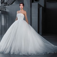 Cheap dress products, Buy Quality dress flirt directly from China dress sex Suppliers:                      Recommend Products       White Beading Chiffon Wedding Dress Straps Backless Bridal Gown Dres