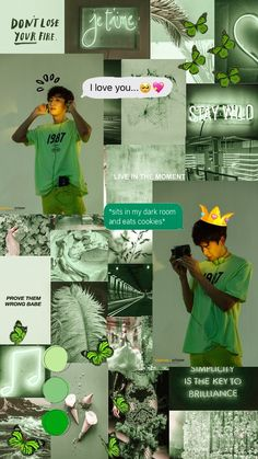 Lee kwang soo in green mode, look so nice right? Lee Kwangsoo, Kwang Soo, Man Wallpaper, Lee Know, Running Man, Love You, My Love, Fan Girl, Aesthetic Wallpapers