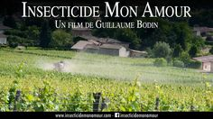 Insecticide mon amour - Bande-annonce