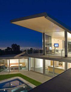 Fleetwood aluminum sliding glass doors