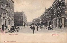 Zomerhofstraat