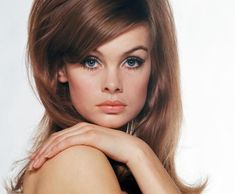 brigitte bardot hairstyles - Szukaj w Google
