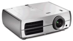 Europe Computer Projectors Market 2017 - Canon, Sharp, Panasonic, Vivitek, Sony, ViewSonic, LG, Dell - https://techannouncer.com/europe-computer-projectors-market-2017-canon-sharp-panasonic-vivitek-sony-viewsonic-lg-dell-2/