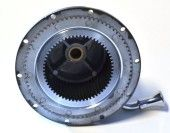 WARN 37131 Endhouse Clutch Assembly